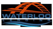 Waterloo Lending Company Logo