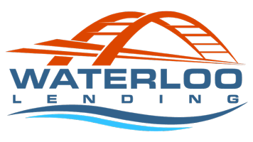 Waterloo lending loans in Texas