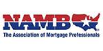 Waterloo lending loans in Texas